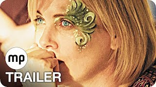Trailer of Tully (2018)