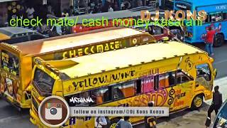 DEEJAY KONS DANCEHALL TILT VOL 2 VIDEO MIXX