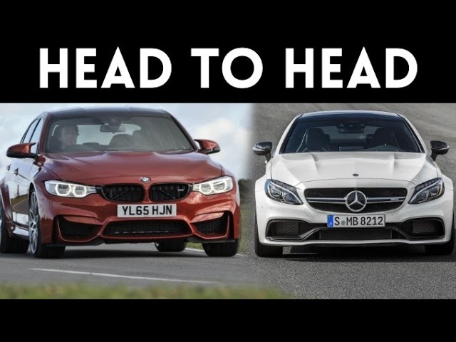 Sports-car-fight-17-mercedes