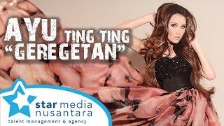 Gambar cover Ayu Ting ting - Geregetan (Topop MNCTV)