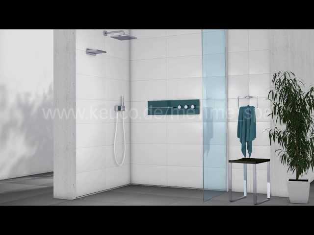 metime spa entry if world design guide. Black Bedroom Furniture Sets. Home Design Ideas