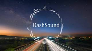 The Glory (James Egbert Remix) | DashSound