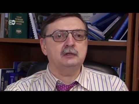 Enterobiosis kezelésre