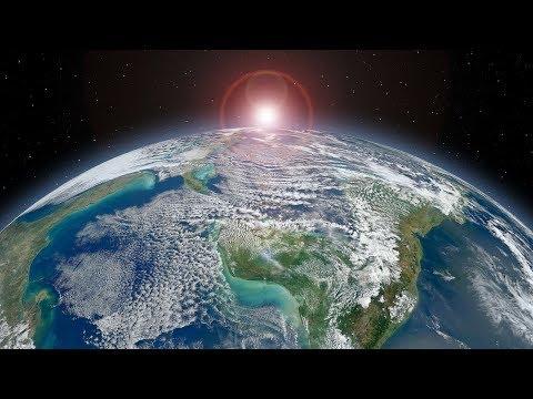, title : '地球そして生命の誕生と進化 【完成版】