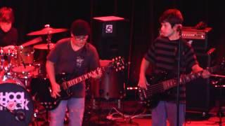 AC/DC - Money Talks - Oak Park School of Rock