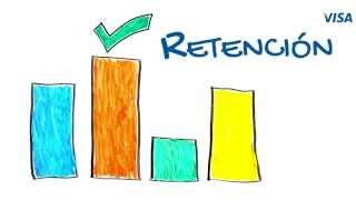 ¿como atraer y retener a tus clientes con e-commerce?
