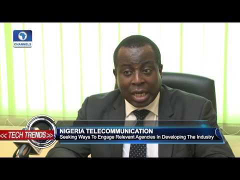 Tech Trends: Seeking Ways To Engage Relevant Agencies In Developing Telecom Sector