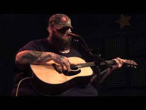 John Moreland Chords Images Chord Guitar Finger Position