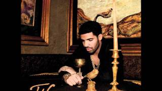 Drake-Shot For Me Instrumental