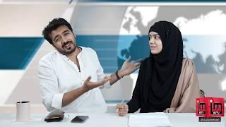 Faisalabad Sooter mandi ka sheikh | Funny Interview | IM Tv