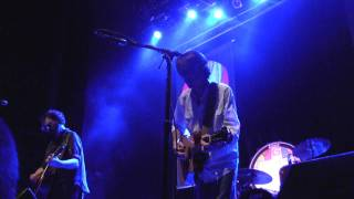 DRIVE BY TRUCKERS-GEORGIA THEATER-CARTOON GOLD-BOX OF SPIDERS