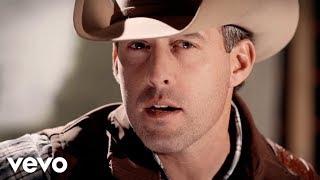 Aaron Watson - July In Cheyenne