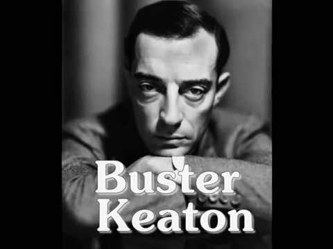 buster keaton youtube