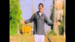 عبدالله الرويشد - احبك تحميل MP3