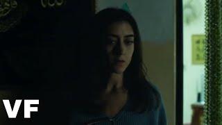 Saison 1 Trailer (VF)