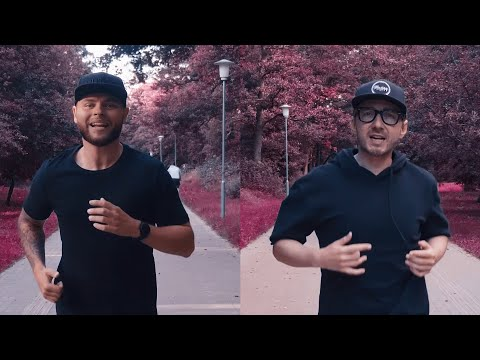 lliguccha's Video 167722192847 GPl3lDhVIBM