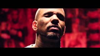2pac Ft. The Game - Gangstas Pain(DJ  ENEX Remix)  ( Video  →   Black_Smoke )