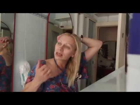 порвется камилла и марина в этом ролике демонстрирую есть еще видео с втория