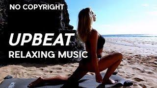 yoga music upbeat - TH-Clip