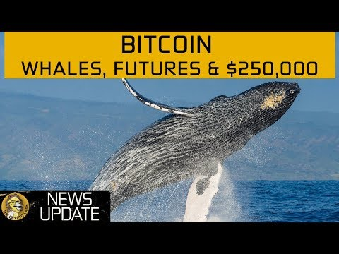 mp4 Cryptocurrency News Value, download Cryptocurrency News Value video klip Cryptocurrency News Value