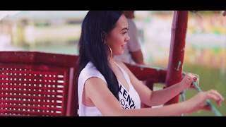 Nathalia Lacorte Contestant Miss Tourism Philippines 2018 Introduction Video