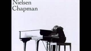 <b>Beth Nielsen Chapman</b>  I Keep Coming Back To You