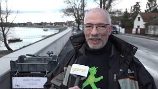 Szentendrei 7 / TV Szentendre / 2020.03.06.