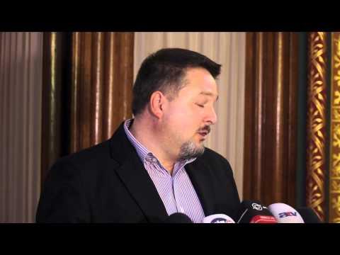 A Fidesz ne próbálja megfélemlíteni az embereket!