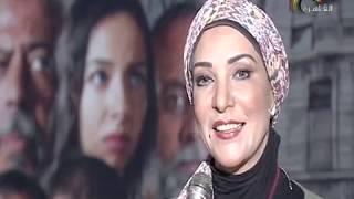 دنيا الفنون : مع الاعلامية امانى محمود ( العرض المسرحى اللى بنى مصر ) 1-8-2017