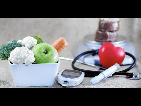 Rizik od razvoja hipertenzije