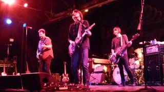 Drive-By Truckers - Women Without Whiskey (Houston 04.15.16) HD