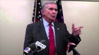 Former AG <b>Michael Bowers</b> RGA Speaks Out Against License To Discriminate RFRA