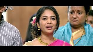 MISMATCH LOVE 2 – Hindi Dubbed Full Action Movie | South Indian Movies Dubbed In Hindi Full Movie
