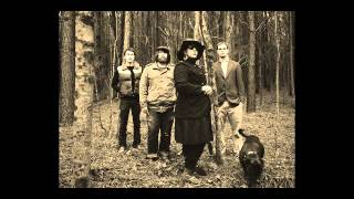 I Ain't The Same - Alabama Shakes - Boys & Girls (2012)