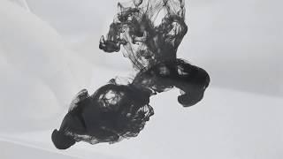 اغاني حصرية كولورادو - عم تتشبهي بالوفا الجزء الثاني - راب عربي سوري 2018 - اغنية الخيانة - راب سوري حزين تحميل MP3