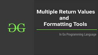 Modern C++17 Tricks for Competitive Programming - Rachit Jain