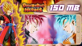 Dragon Ball Z shin budokai 5 MOD || Save Files || 100% work || not
