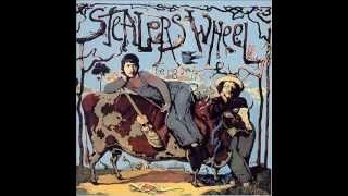 Stealers Wheel - Who Cares