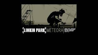 Linkin Park - Session (High Quality Mp3 720p)