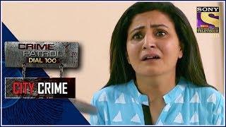 City Crime | Crime Patrol | दीवानगी | Lucknow