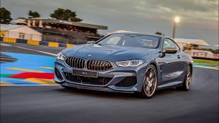 Top 10 fastest diesel cars in the world in 2019