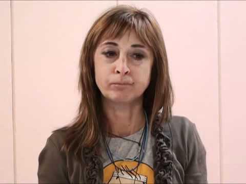 Rassegne di trattamento di unghie in Ufa