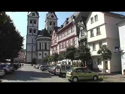 Künstliche befruchtung in deutschland als single