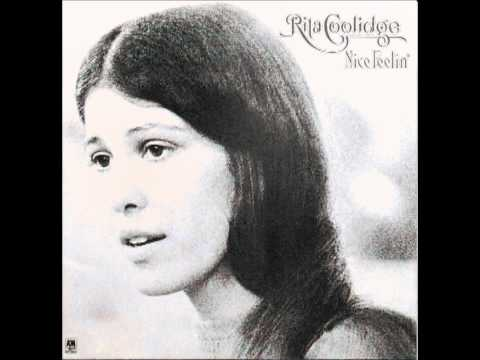 Rita Coolidge - Family Full of Soul