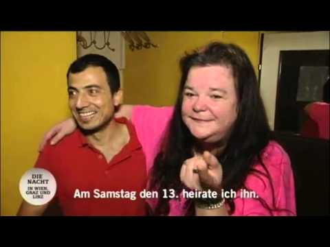 Singlespeed berlin mitte