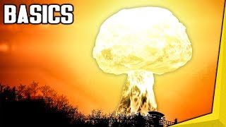 Fallout 76 - Basics Guide