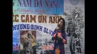 Nguoi Yeu Cua Linh Kim Loan