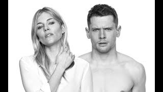 Cat on a Hot Tin Roof | Behind the scenes with Sienna Miller and Jack O