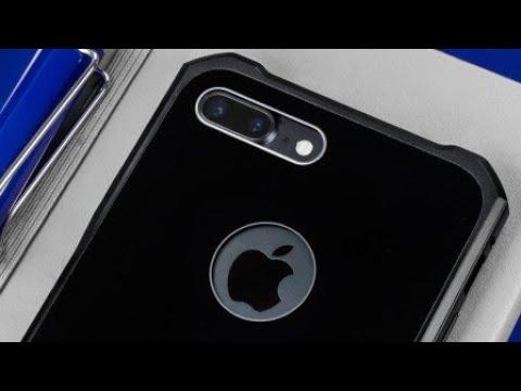 7aed1b0a578 IPhone 8 plus fundas bumper y vinilos compatibles con iPhone 7,7plus,8 y