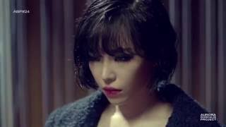 DANCE IN THE DARK |  *2014 ~ 2015* HOT AWESOME ELECTRO REMIX [ABP#24]